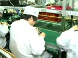 L'usine Apple en Chine (Foxconn) - Part.2