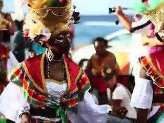 Carnaval 97160 2012