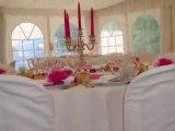 Wedding - Mariage. Organisation de mariage  - NANCY- MULHOUSE.Nadia :Gsm 06.63.26.05.67   Fix :09.54.19.87.98