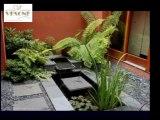 Sale House villa  Audenge  33980 - 200 m2