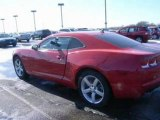 Used 2010 Chevrolet Camaro Tinley Park IL - by EveryCarListed.com