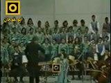 Meyer LAHMI présente SHERINE ABDELWAHAB(devenue SHERINE)dans SET EL HABAYEB d'ABDELWAHAB