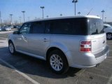 Used 2009 Ford Flex Tinley Park IL - by EveryCarListed.com