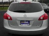 Used 2009 Nissan Rogue Richmond VA - by EveryCarListed.com
