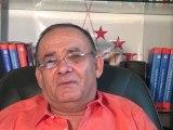 İHANET ANAYASASI ABD AKP PKK OSLO