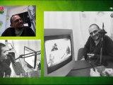 11.11.2011 cu Oreste la Radio Republika Verde