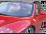 Chalga Kuchek EUROGRAP KODDOK Yalanim Ol Geceme Dol 2011 CLiP _ ERCAN AHATLI - YouTube