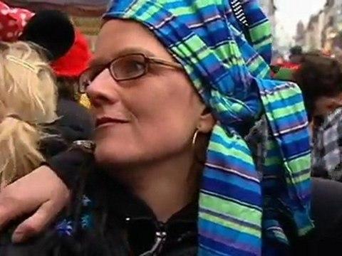 Leute, Leute! Vom 21.02.2012 – 4/6