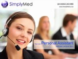 Mobility Aids & Mobility Equipment Simplymed