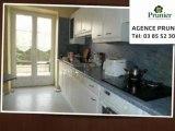 A vendre - maison - Autun (71400) - 7 pièces - 200m²