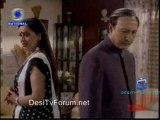 Kashmakash Zindagi Ki 23rd February Video Watch Online P3