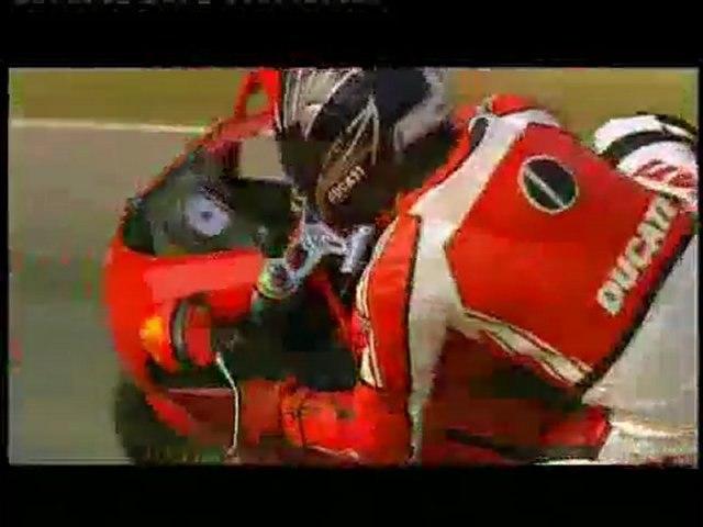 Motomania TV Programa 020