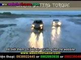 Cho thuê xe ford everest - cho thuê xe tự lái - cho thuê xe du lịch - thuê xe 7 chỗ