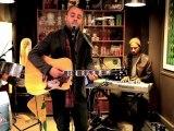 "Marlon Roudette - ""New Age"" (Pure Charts Live)"