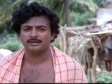 Anuraga Sangamam - Heroine Teases Hero