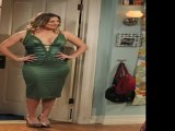 """Watch The Big Bang Theory 5x18 """"The Werewolf Transformation"""" Live stream"""