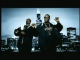 """Snoop Dogg feat R Kelly """"That's That Shit"""""""
