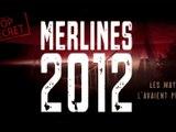 MERLINES 2012