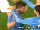 أهداف مان يونايتد 1-2 أياكس - تعليق بطيشة - MediaMasr.Tv