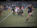 Sharks vs Bulls Rugby - Super Rugby Results Stream Free