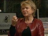 Mediapart 2012 : les questions des lecteurs à Eva Joly