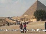 Nile Cruises_ Nile Cruise - Egypt Holidays_ Nile Cruise and Red Sea Holidays. Nile Cruise and Cairo Holidays.