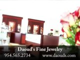 Ft  Lauderdale Gold,  Gold,  Gold Buyers,  Fort Lauderdale Fl , Daouds Gold Cash for Gold, Jewelry Daouds Fort Lauderdale, Florida Gold (color) Miami Shopping