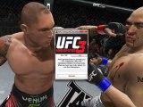 UFC undisputed 3 XBOX360 Working Keygen