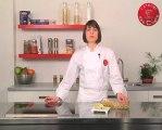 Technique de cuisine : Préparer les cannelloni