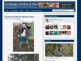 Best Gay Blogs, Best Gay Bloggers