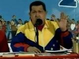 Ecuador: mientras los medios no sean de la ciudadanía, bienvenidas las sentencias contra la impunidad mediática