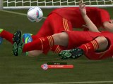 Liga Virtual: Bayern de Munich-Atlético de Madrid (jornada 4)