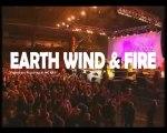 Earth, Wind & fire experience feat Al McKay