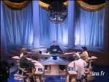 Interview Psy de Jean-Claude Van Damme Tout le monde en parle