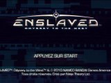 Enslaved: Odyssey to the West - Xbox360 - 01