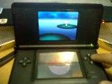Pokemon Black ROM • DS DSi ROMs Download 2012