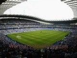 Newcastle Queens Park Rangers vs Fulham 25 feb 2012 live streaming