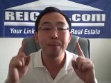 Real Estate Blogs - Daily Investing Articles on this Real Estate Blog