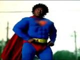 Crank Dat Bonus Screen ((Soulja Boy vs Super Mario))