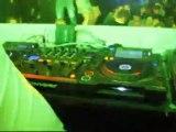 DJ paulito au lc club