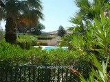 Mazet - maison - vente - achat - Plan de la Tour - Golfe de St Tropez - House for sale - Var - Provence - French Riviera