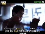 (MafiaSubs) The BOSS Jay - Movie Bada (Themselves) Preview