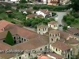 viajando por asturias 1º parte (conoce asturias)