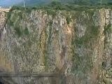 viajando por asturias 2º parte (conoce asturias)