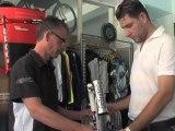 BMC swiss cycling technology - Videos - BMC, Bicycles, Bikes, BMC Cycles, BMC Mountainbike, BMC Cycle4