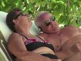 السياحة في جزرالمالديف تتأثر بسبب الاضطرابات السياسية