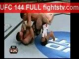 Cantwell vs Fukuda fight video