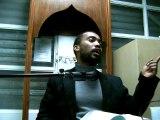 Mohamed Bajrafil - La récompense de la piété