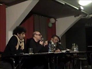 Vidéo de Enzo Traverso
