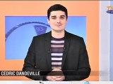 On Est Sport (28/02) : Mormeck, hand et foot us !